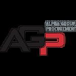 AGP International Trade