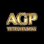AGP Petroleum