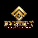 Prestige Mogadishu