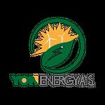 Yön Energy