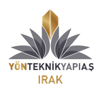 YÖN TECHNICAL  - IRAQ