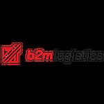B2M Logistics A.Ş